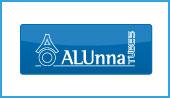 Alunna