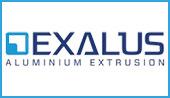 Exalus