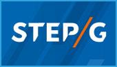 StepG