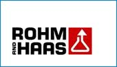 Rohm_Haas