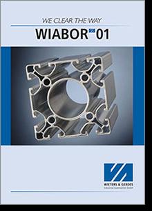 Prospekt WIABOR 01