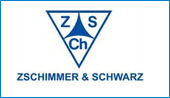 Zschimmer_schwarz