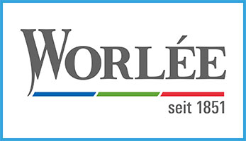Worlee Logo